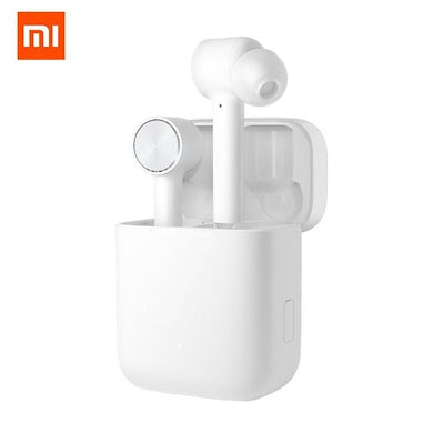 Xiaomi Mi Air Pro True Wireless Earbuds - Saamaan.Pk