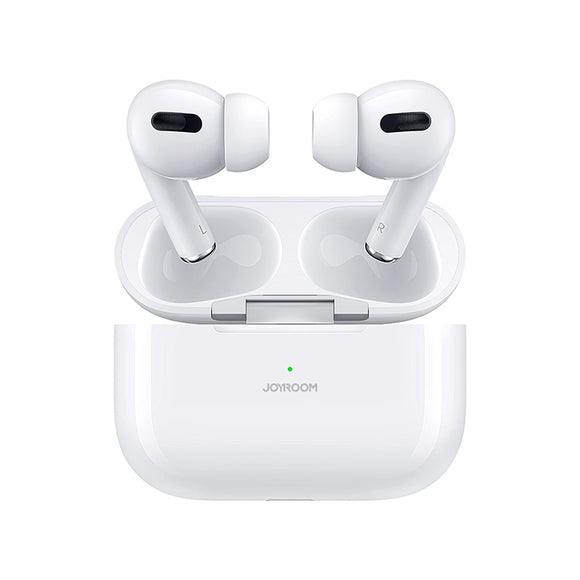 Joyroom JR-T03 Pro TWS Wireless Earbuds - Saamaan.Pk