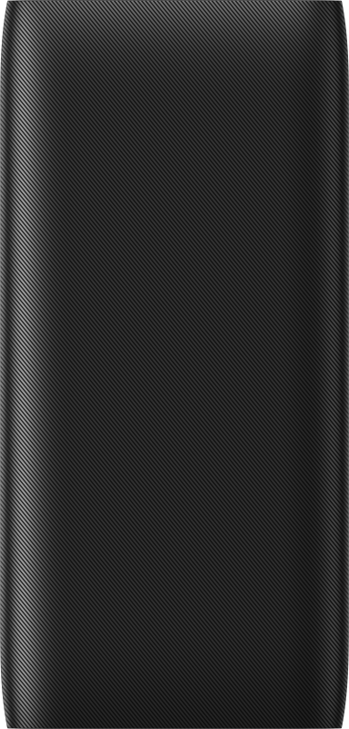 realme PowerBank 2 18W Two way quick charge Official 6 Month Brand Warranty