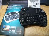 Mini keyboard For Computer And Mobile Phone - Saamaan.Pk