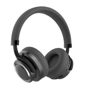 SODO SD-1005 Wireless Bluetooth Over-Ear Headphone