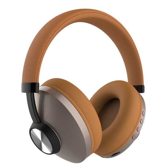 SODO SD-1007 Wireless Bluetooth Over-Ear Headphones