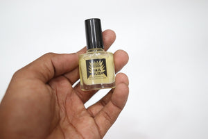 Glowing In Dark Nail Polish - Saamaan.Pk