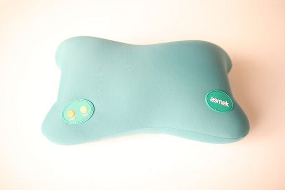 Massager Pillow - Saamaan.Pk