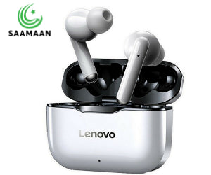 Lenovo Livepods LP1 True Wireless Earpods