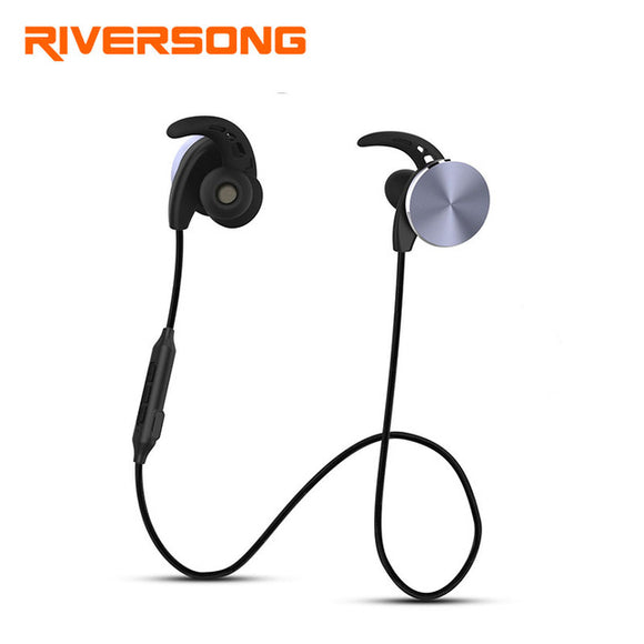 Riversong C02 Wireless EarBuds - Saamaan.Pk