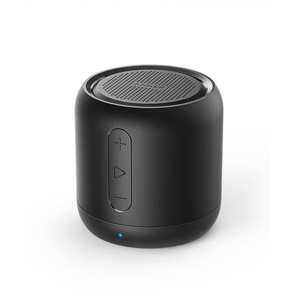 Anker SoundCore Mini-18 Months Official Warranty - Saamaan.Pk