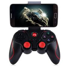 Xtereme 3 Gaming Controller For Android and PC , PUBG Using Octopus Supported - Saamaan.Pk