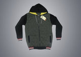 Kids Hoodies - Saamaan.Pk