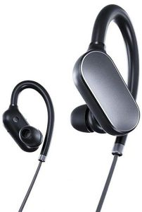 Mi Sports Bluetooth Headset - Saamaan.Pk