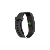 Infinix XB05 Smart Band 5 - Saamaan.Pk