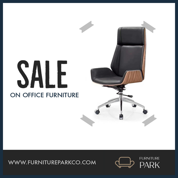 Office furniture in Vijayawada