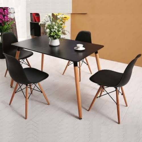 Buy the Best Dining room Furniture at an affordable price