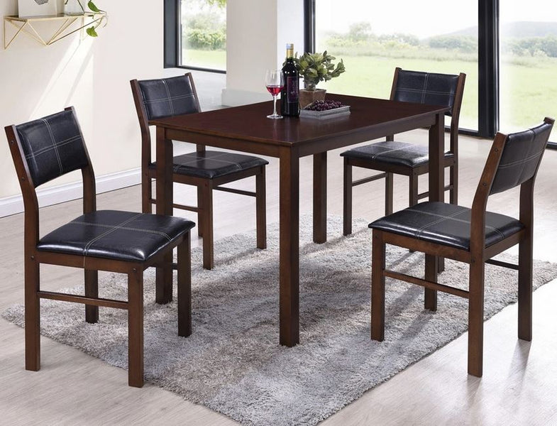 Dining Room Furniture is all about Style and Necessity