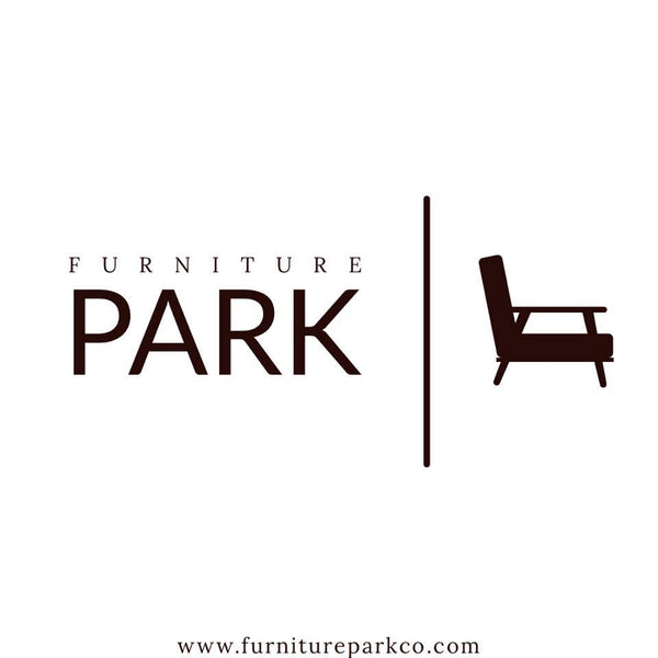 You can buy furniture online for your home and office, you can also buy at our furniture stores.