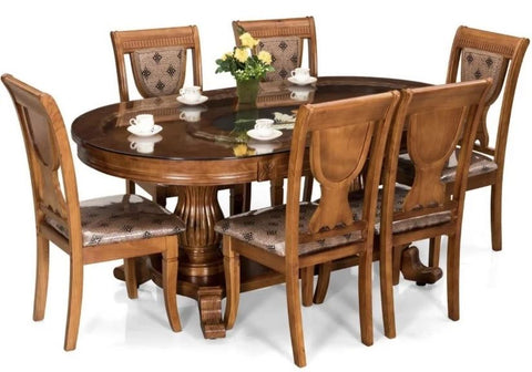 Dining set in Vijayawada