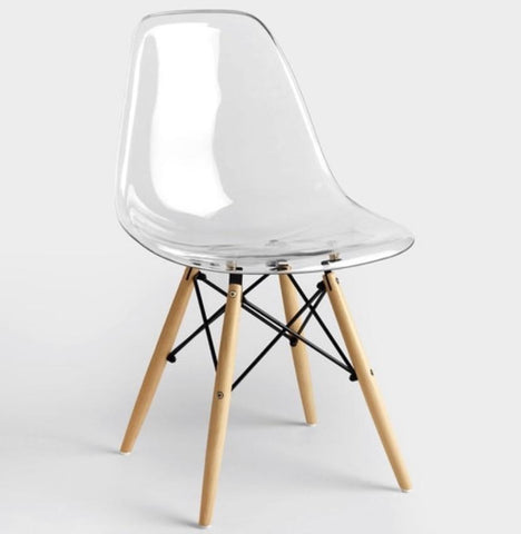 office and dining chair