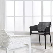 Load image into Gallery viewer, serenità chair (white colour) - Furniture Park