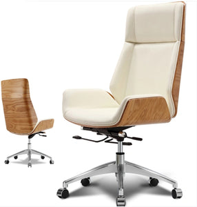 Bella italian design executive chair - Furniture Park