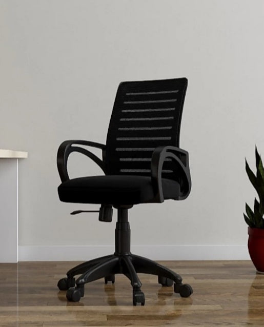 Iconic work desk chair - Furniture Park