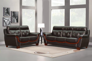 Macho sofa set
