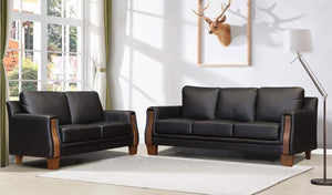 BOSS sofa set