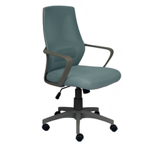 Load image into Gallery viewer, Grace desk chair