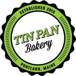 Tin Pan Bakery