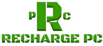 Recharge PC
