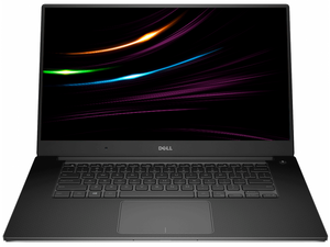 "Dell Precision Intel Core i7 6th GEN 512GB Solid State Drive 16GB RAM Windows 10 Pro 15.6"" Display Gaming Laptop Computer GRADE A"