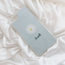 Load image into Gallery viewer, Jowell Floral Phone Case
