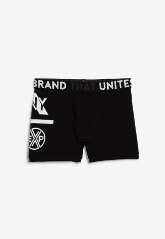 Brand That Unites Boxer Briefs
