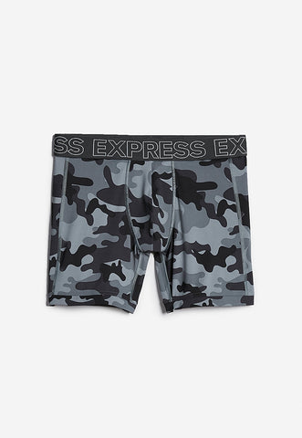camo performance boxer briefs