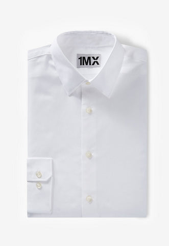 Slim Easy Care 1MX Shirt