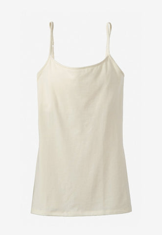 Best Loved Bra Cami
