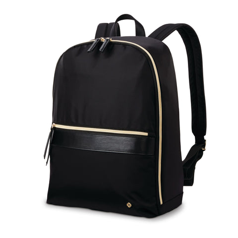 Samsonite - Mobile Solution Essential Backpack- Black