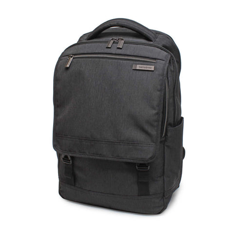 Samsonite - Modern Utility Paracycle Backpack