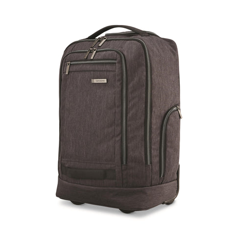 Samsonite - Modern Utility Conv. Wheeled Backpack