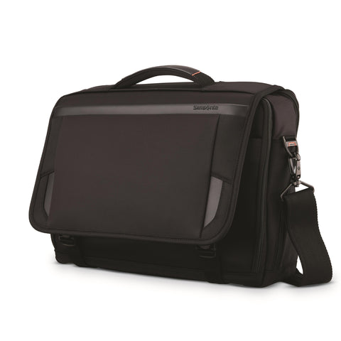 Samsonite - Samsonite Pro 15.6 Slim Messenger