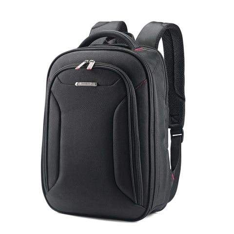 Samsonite - Xenon  3 Small Backpack