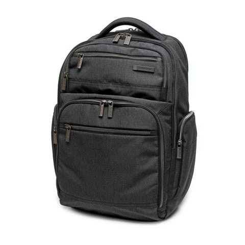 Samsonite - Modern Utility Double Shot Backpack