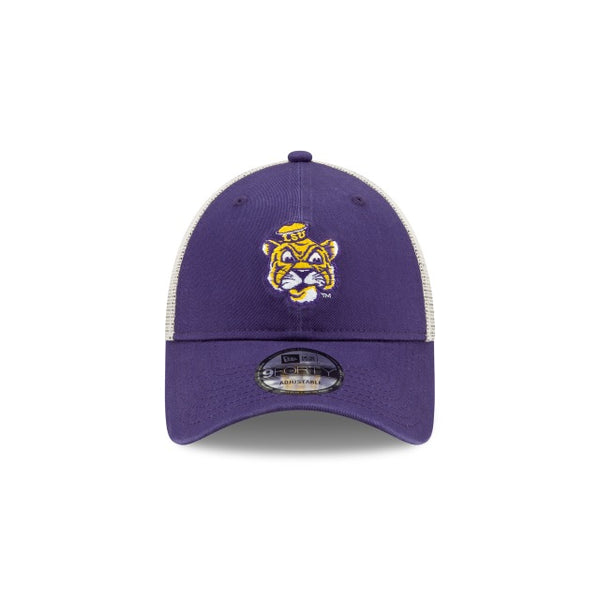 LSU Tigers 940 TRUCKER