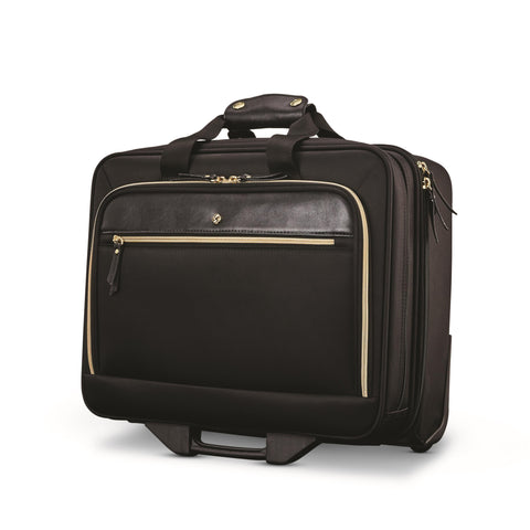 Samsonite - Mobile Solution UR Whld Mobile Office