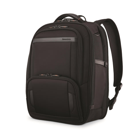 Samsonite - Samsonite Pro Slim Backpack