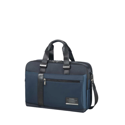 Samsonite - Open Road Laptop Briefcase