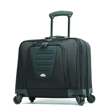 Samsonite - Spinner Mobile Office