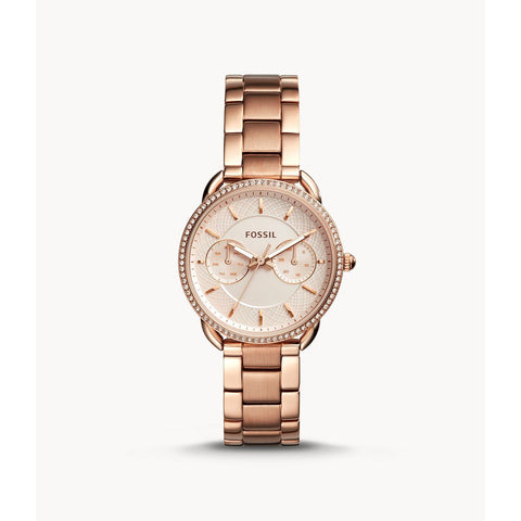 Fossil - Tailor Multifunction