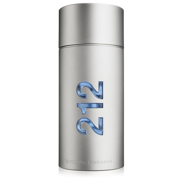 CAROLINA HERRERA - 212 for Men Eau de Toilette, 3.4 oz