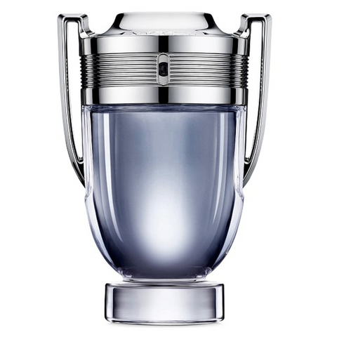 PACO RABANNE - Men's Invictus Eau de Toilette, 3.4 oz