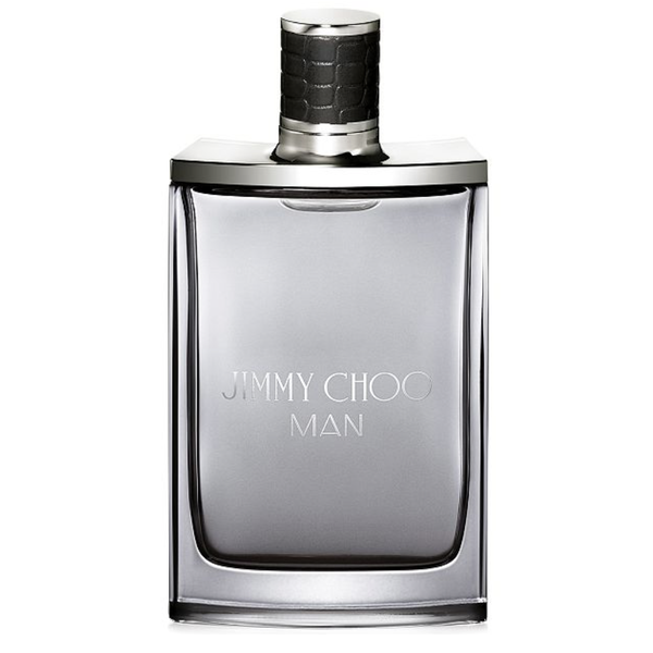 JIMMY CHOO - Man Eau de Toilette, 3.3 oz